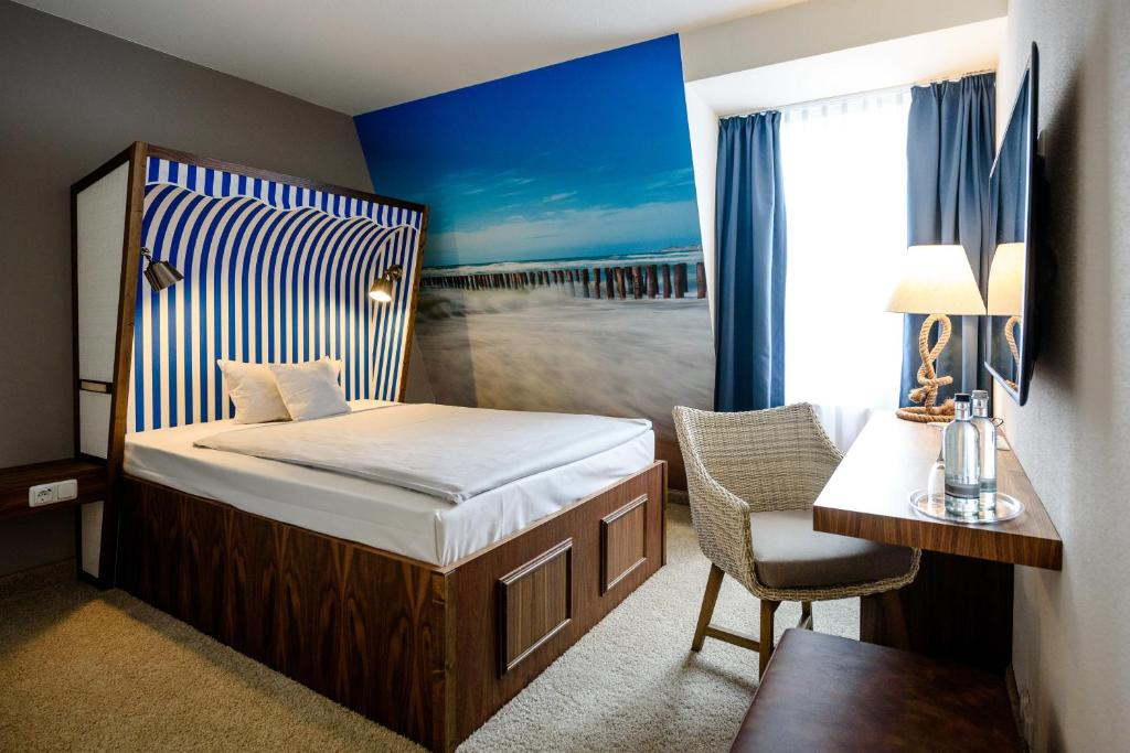 Best Western Hotel Alzey Alzey