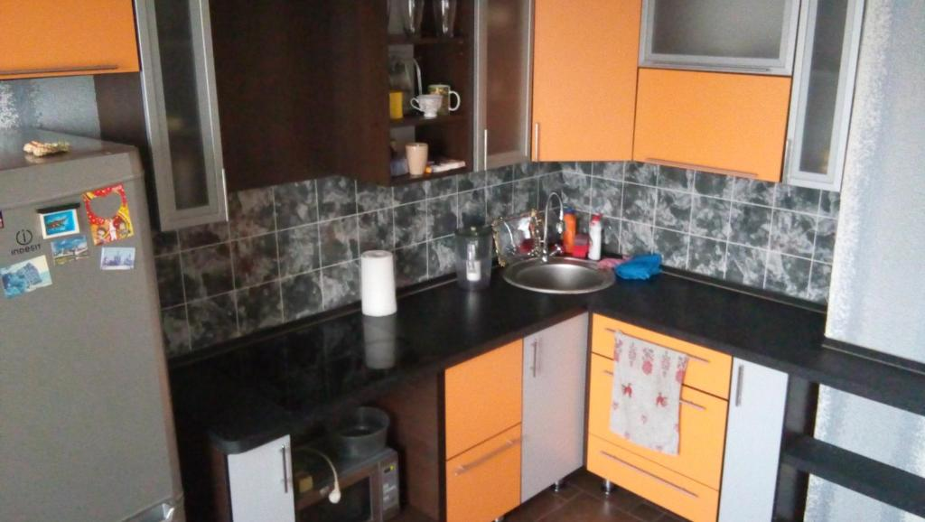 <div data-et-view=NAFQCDCcdXDPdFO:1</div Apartments at prospekt Pobedy 24