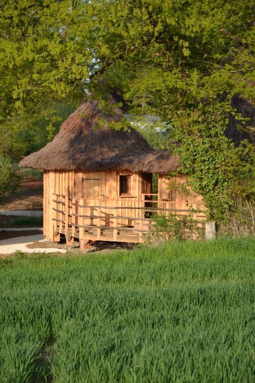 village flottant de pressac locations de vacances pressac With salle de jeux maison 15 village flottant de pressac autres insolites 224 pressac