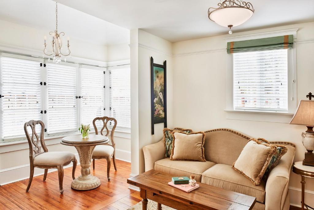 The Collector Luxury Inn Gardens R Servation Gratuite Sur Viamichelin