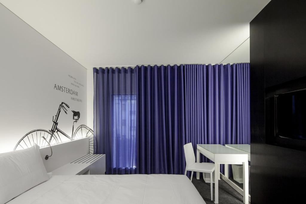 96258772 - Hotel 3K Europa
