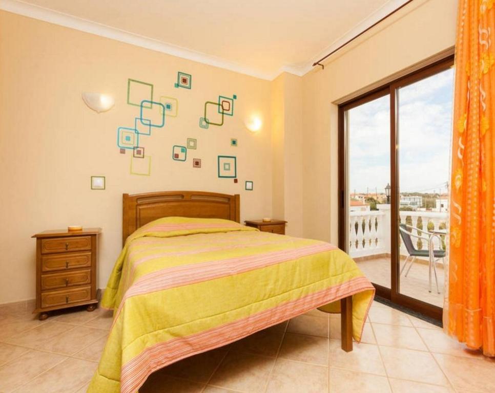 Chambres d 39 h tes residencia quinta do po o guesthouse for Un poco chambre separee