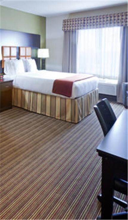 Dallas Area Restaurants With Private Rooms