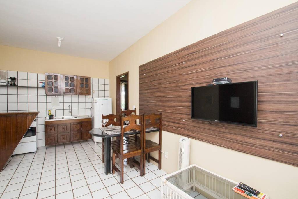 Apartamento porto das dunas brasil aquiraz - Booking oporto apartamentos ...