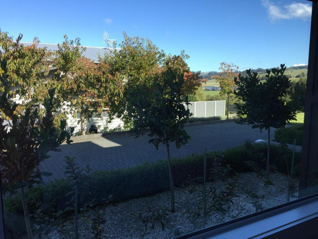 Punawai homestay chambres d 39 h tes taupo for Chambre hote zelande