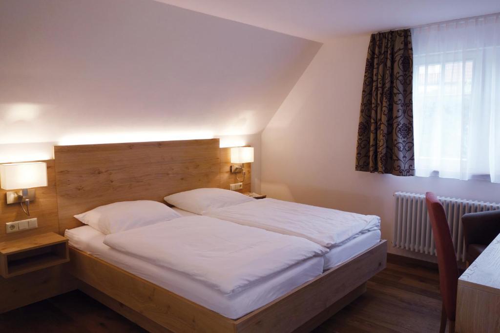 landgasthof zum adler konstanz informationen und. Black Bedroom Furniture Sets. Home Design Ideas