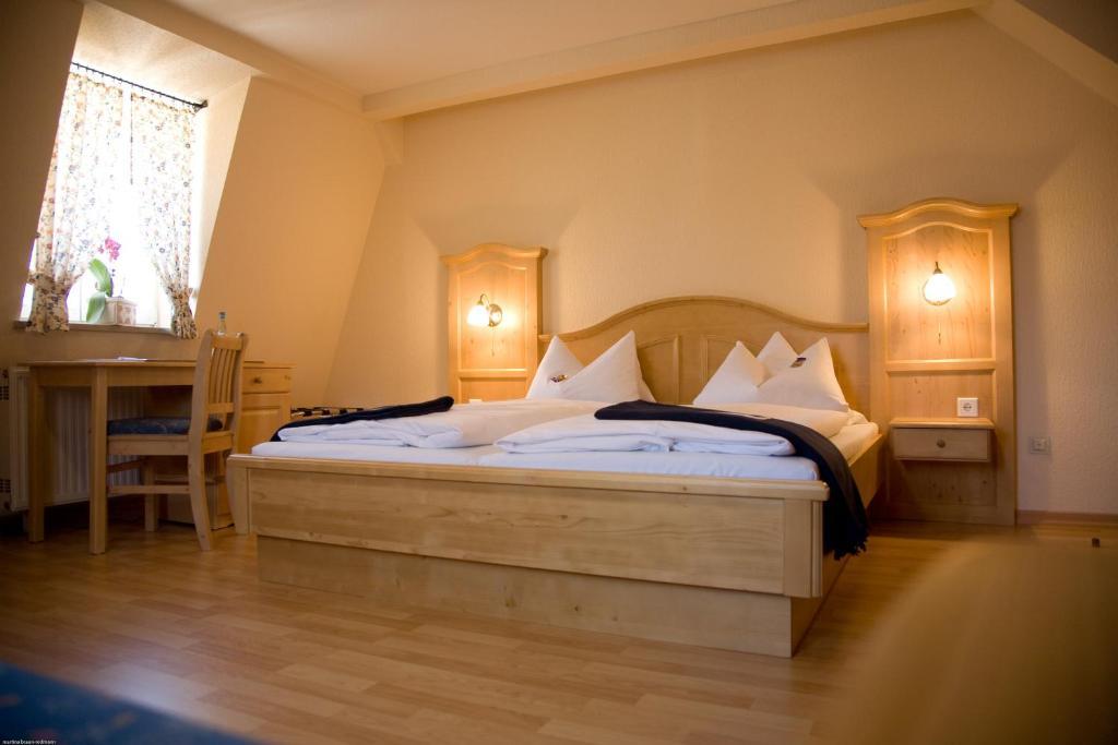 Hotel In Der Nahe Von Bayreuth