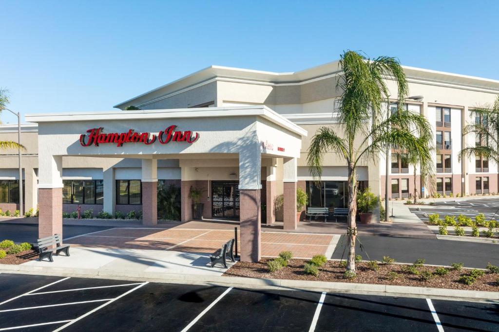 Restaurants In Daytona Beach Airport