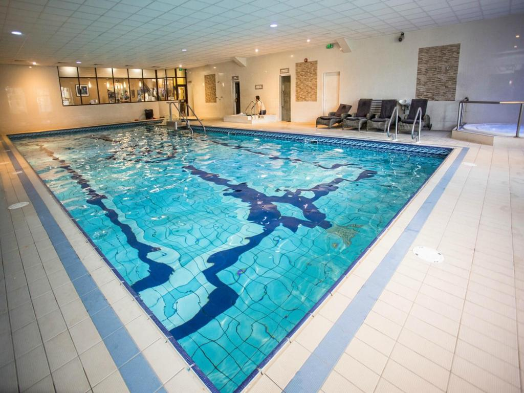 Carrickdale hotel spa warrenpoint book your hotel - Hotels in dundalk with swimming pool ...