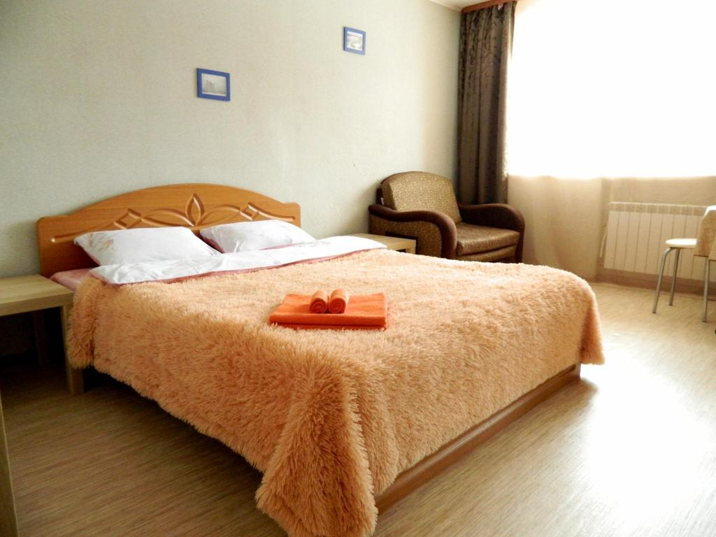 <div data-et-view=NAFQCDCcdXDPdFO:1</div Domashnie Oteli Apartments