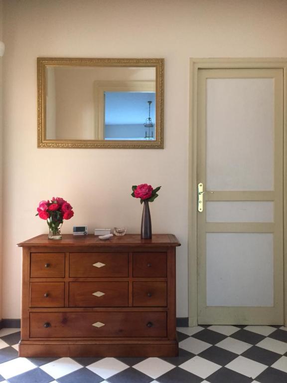 Chambres d 39 h tes villa toulousaine chambres d 39 h tes - Chambre d hotes tarn et garonne ...