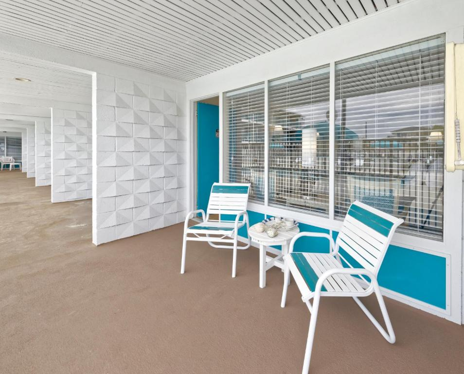 Dunes Court Ocean City Book Your Hotel With Viamichelin