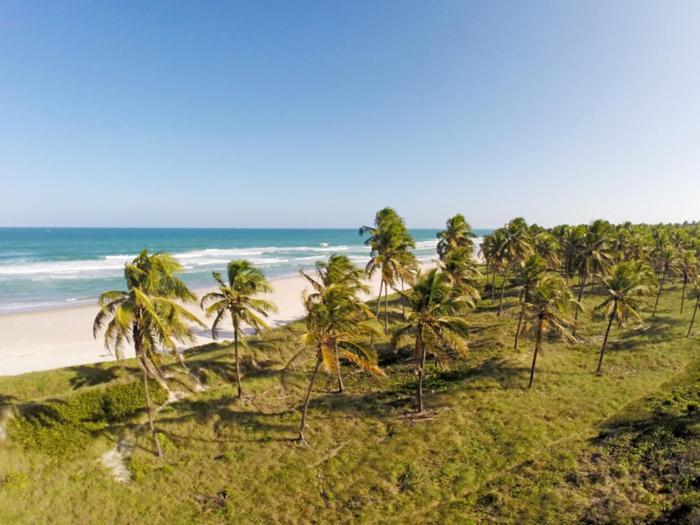 <div data-et-view=NAFQCDCcdXDPdFO:1</div Casa para temporada Praia do Frances