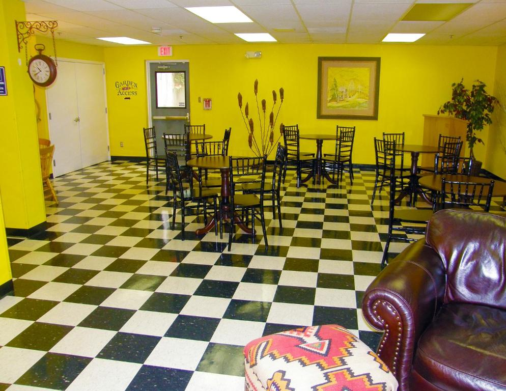 Restaurants With Private Rooms In Independence Mo