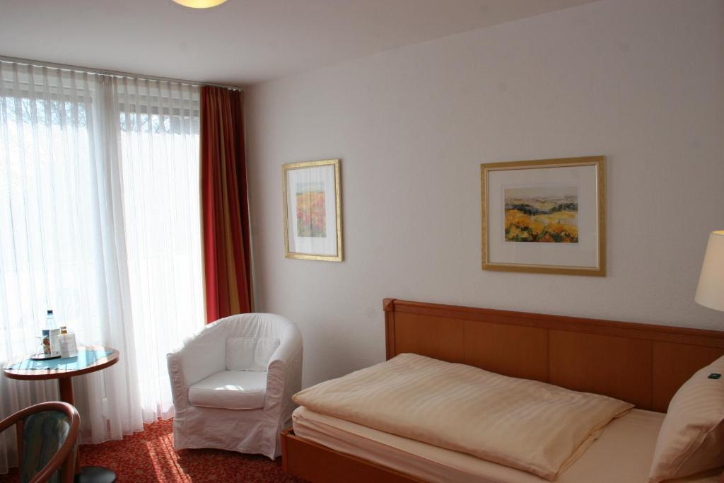 Hotel Petersen Bad Zwischenahn