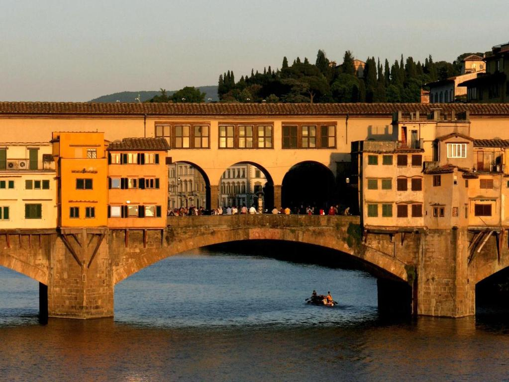 The westin excelsior florence book your hotel with for Hotels florence