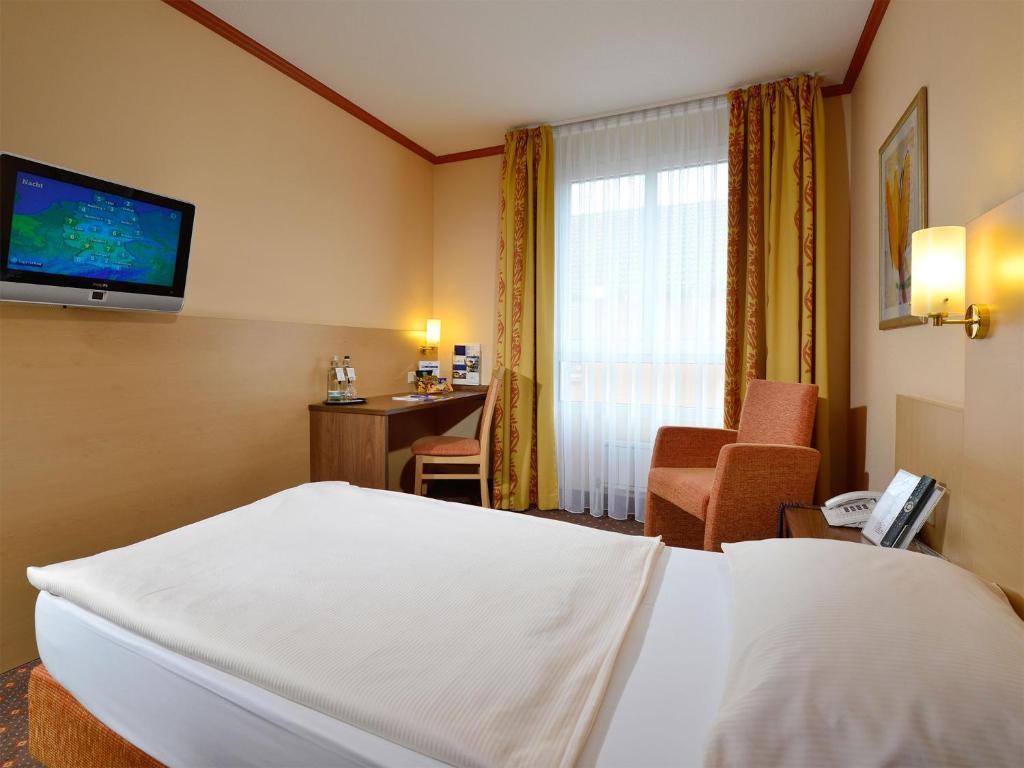 Amber hotel hilden d sseldorf solingen book your for Hilden hotel