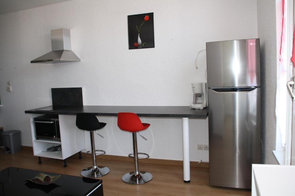 Appartement poitiers appartement poitiers - Location chambre poitiers ...