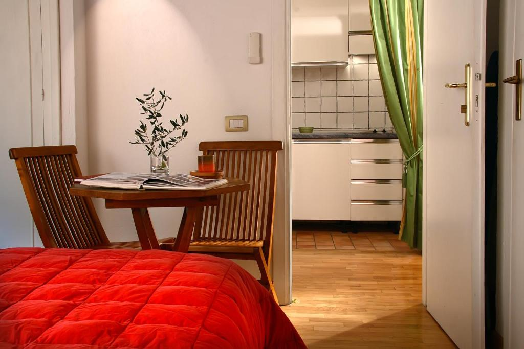 Chambres d 39 h tes bollo apartments chambres d 39 h tes rome for Chambre hote design rome