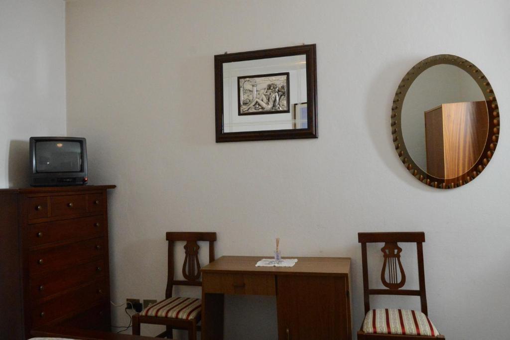 Albergo turismo r servation gratuite sur viamichelin - Hotel ristorante bologna san piero in bagno ...