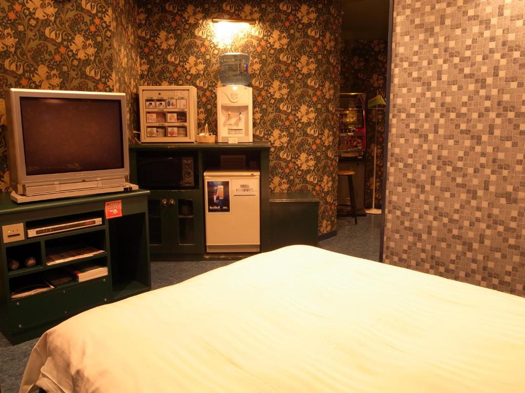 Hotel Route Inn Susono Inter Tobacho Hotels Hotel Booking In Tobacho Viamichelin