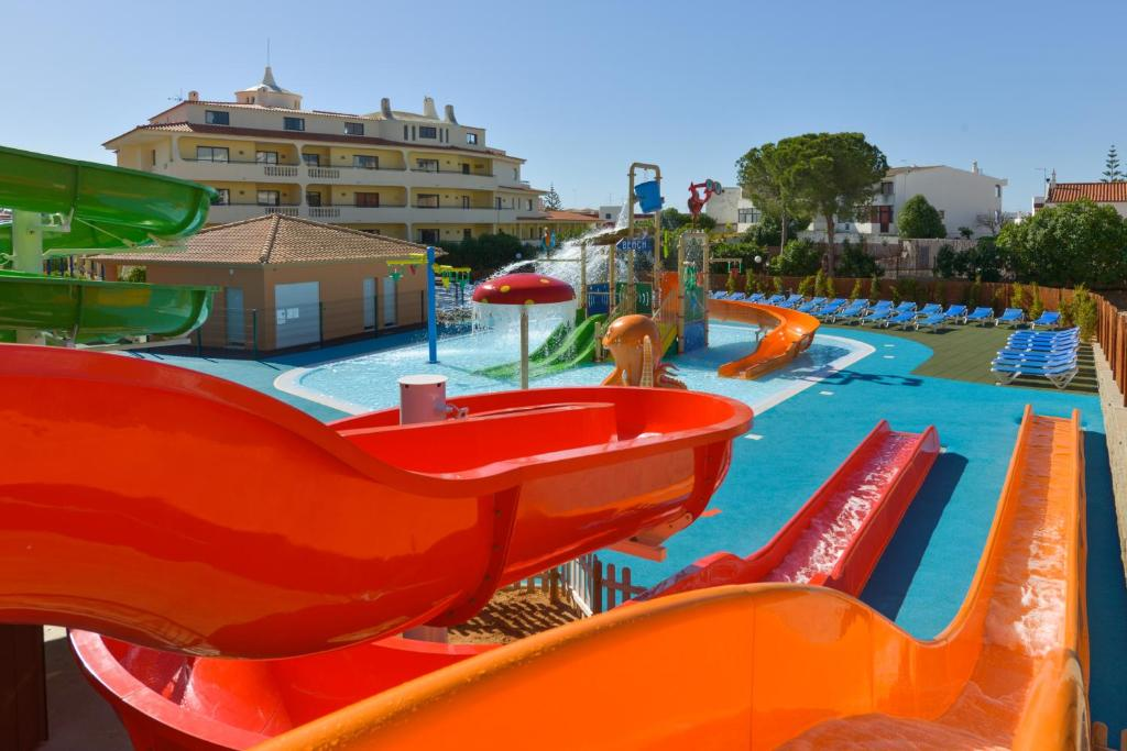 Albufeira Car Hire Reviews