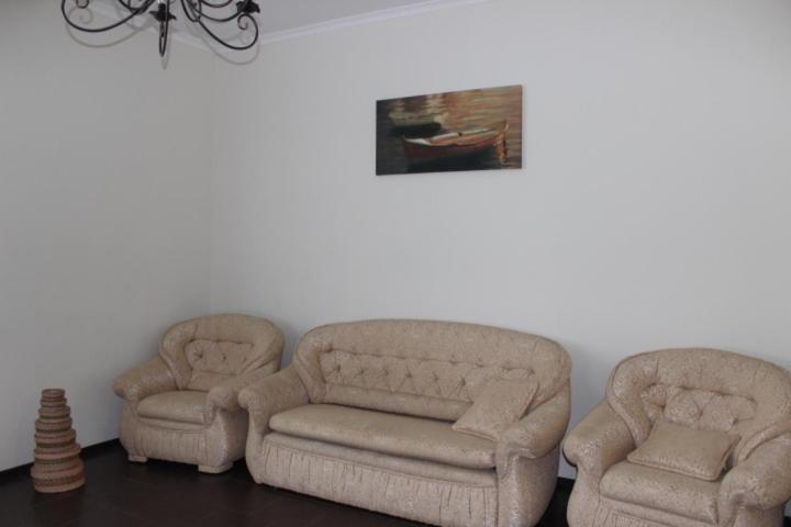 Отзывы Apartment on Vakulienchuka, 5 звезд