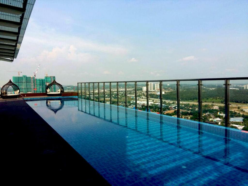 The 6 Best Hotels Near Legoland Malaysia, Gelang Patah