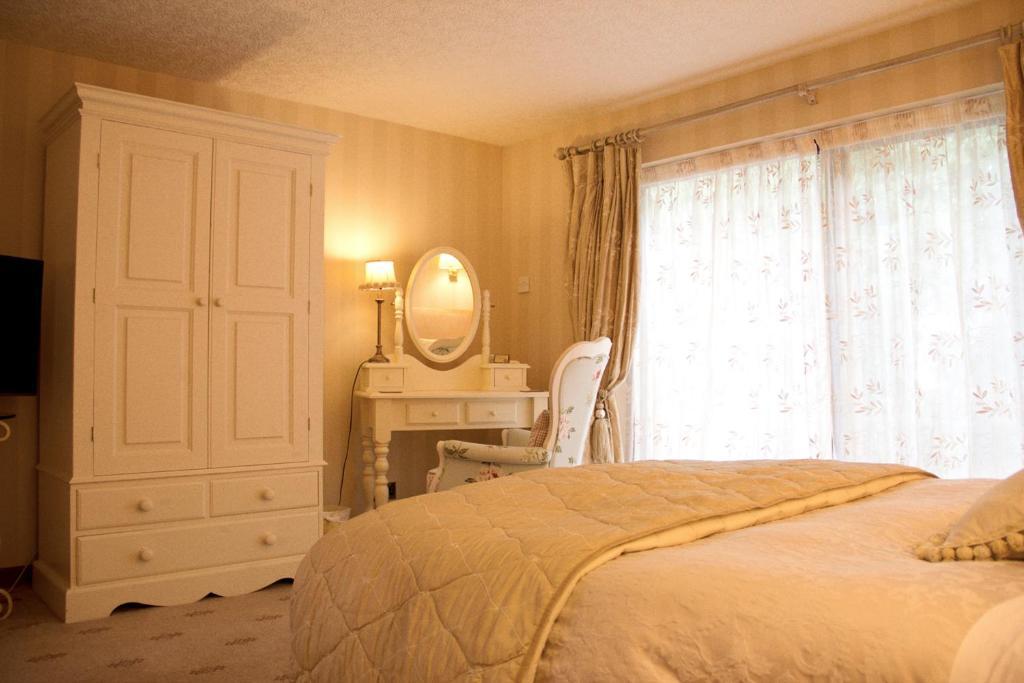 Corriegour lodge hotel fort william prenotazione on for Caminetti in stile spiaggia