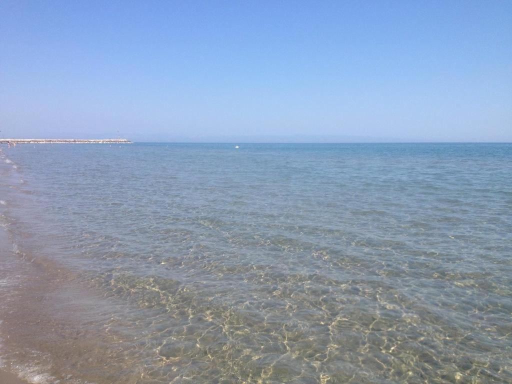 Little paradise casa vacanze margherita di savoia vedi lofferta da 1025 us altavistaventures Image collections