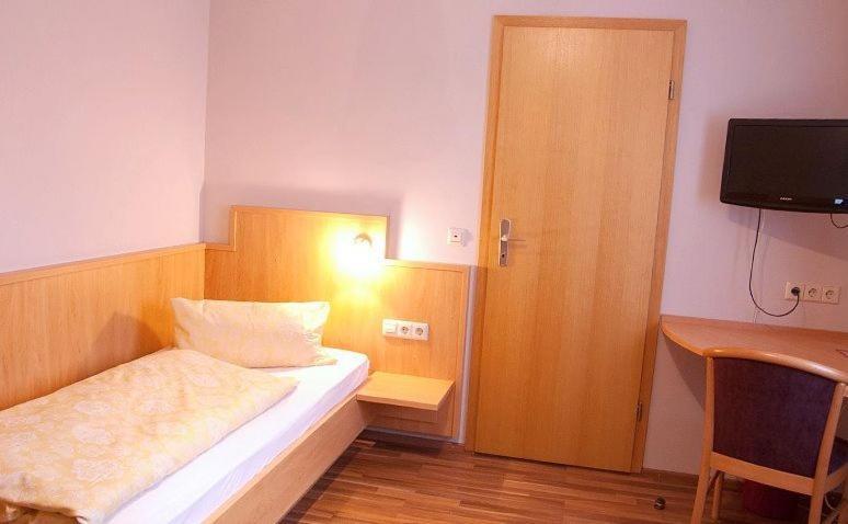 Gunstige Hotels In Augsburg