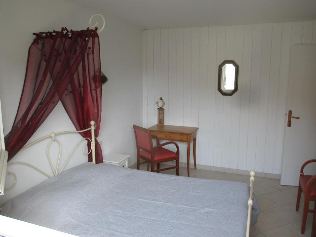 Chambres d 39 h tes chez m lody la rochelle chambres d 39 h tes for Chambre d hotes la rochelle