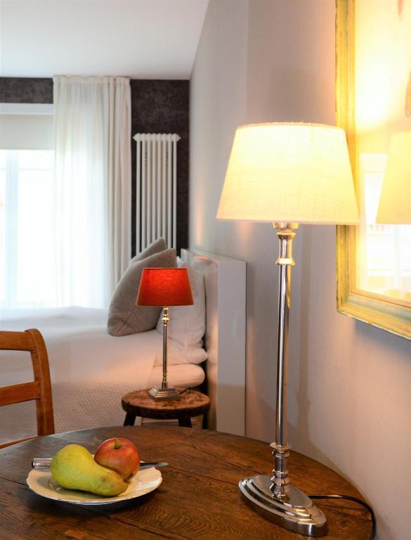 Hotels In Ludinghausen Deutschland