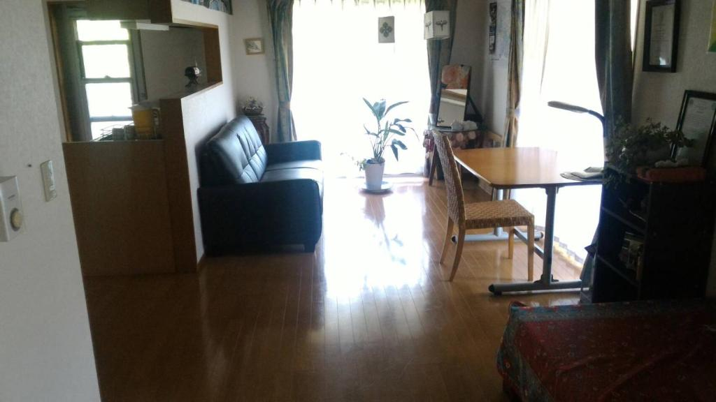 Guest House Waon (Japón Imari) - Booking.com