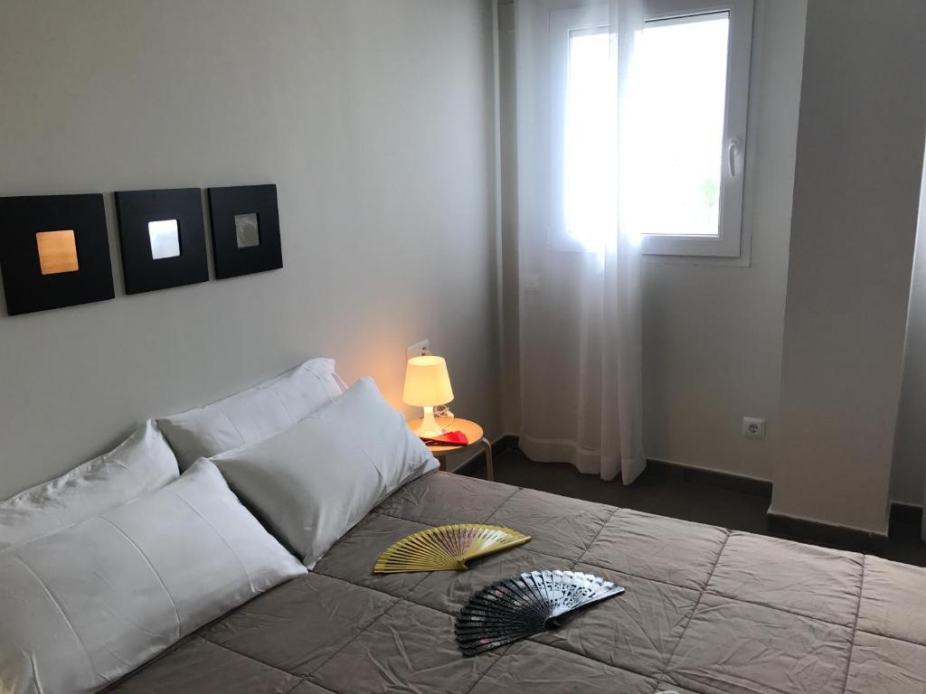 Appartements apartamentos h3 belman locations de vacances denia - Apartamentos belman denia ...