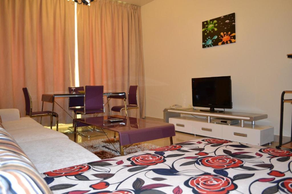 Abu Dhabi Plaza Hotel Apartments Dubai Abu Dhabi - Dubai UAE