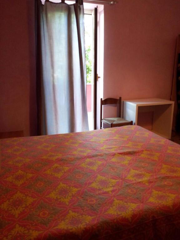 Locanda 2, Bed & Breakfast Bagni di Tivoli