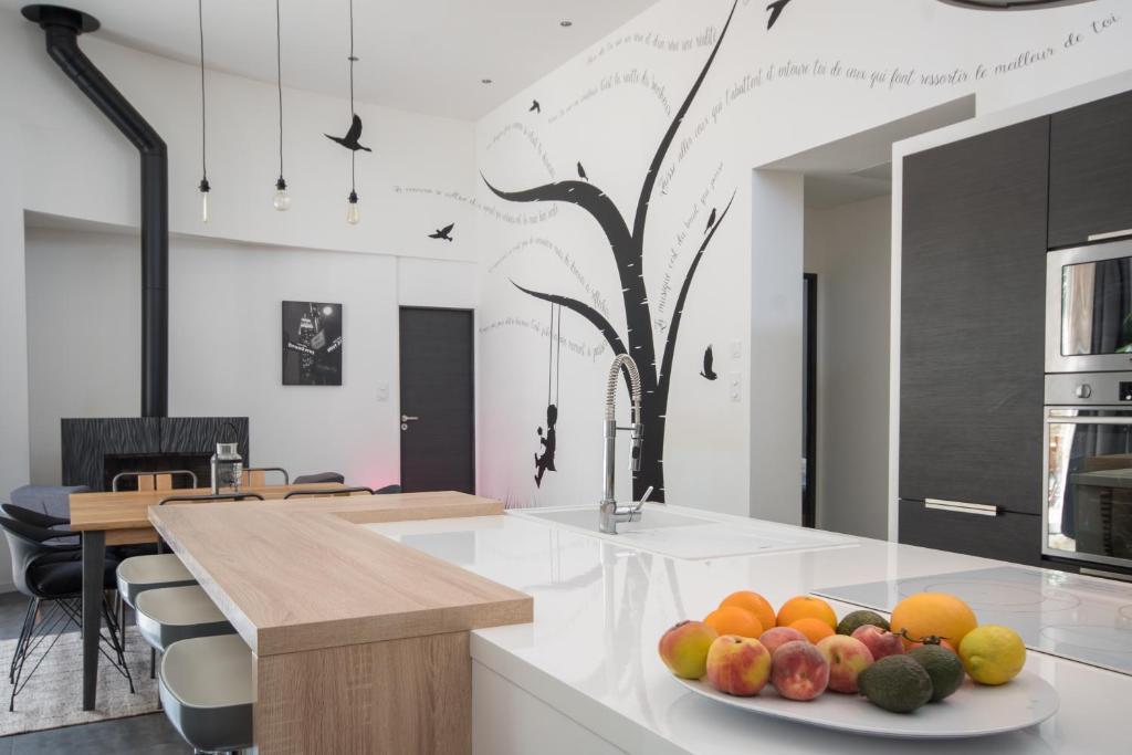 chambres d 39 h tes les c tes d 39 armor chambres d 39 h tes. Black Bedroom Furniture Sets. Home Design Ideas