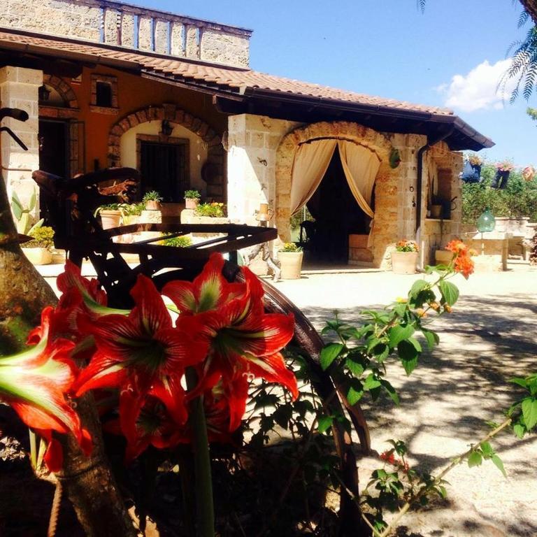 Villa Silmona