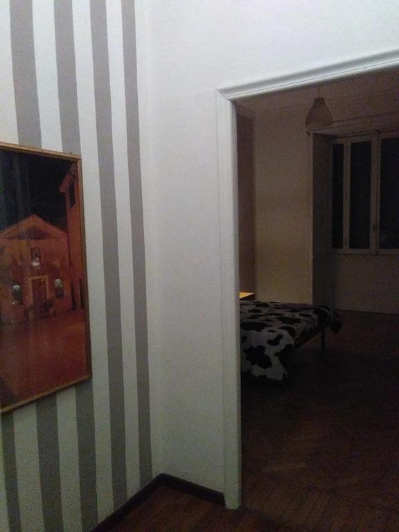 Mela House