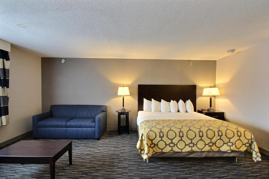 Madison Wi Airport Hotels
