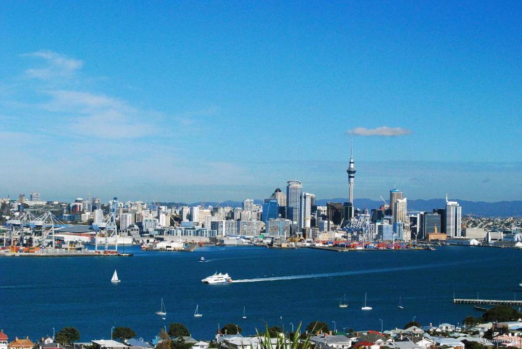 Brettspiele Auckland