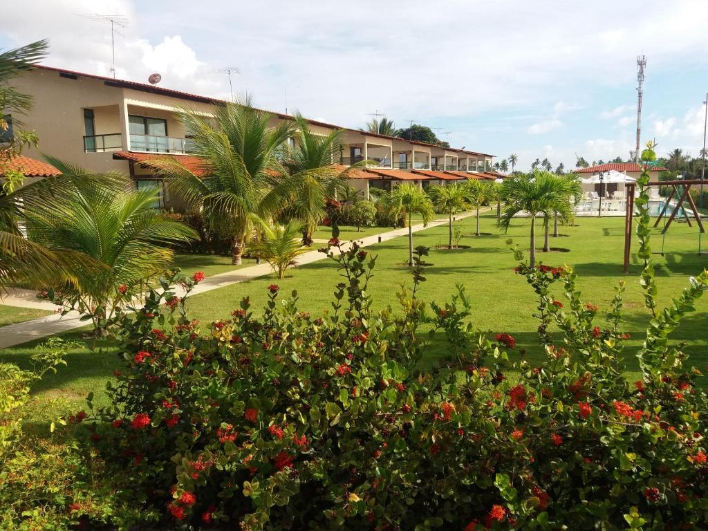 Casa de praia sirinha m book your hotel with viamichelin for Casa home belgique