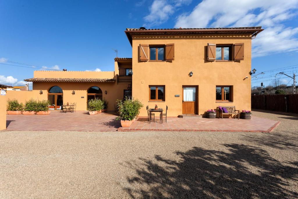 Apartamento El Pepito (España Granollers) - Booking.com