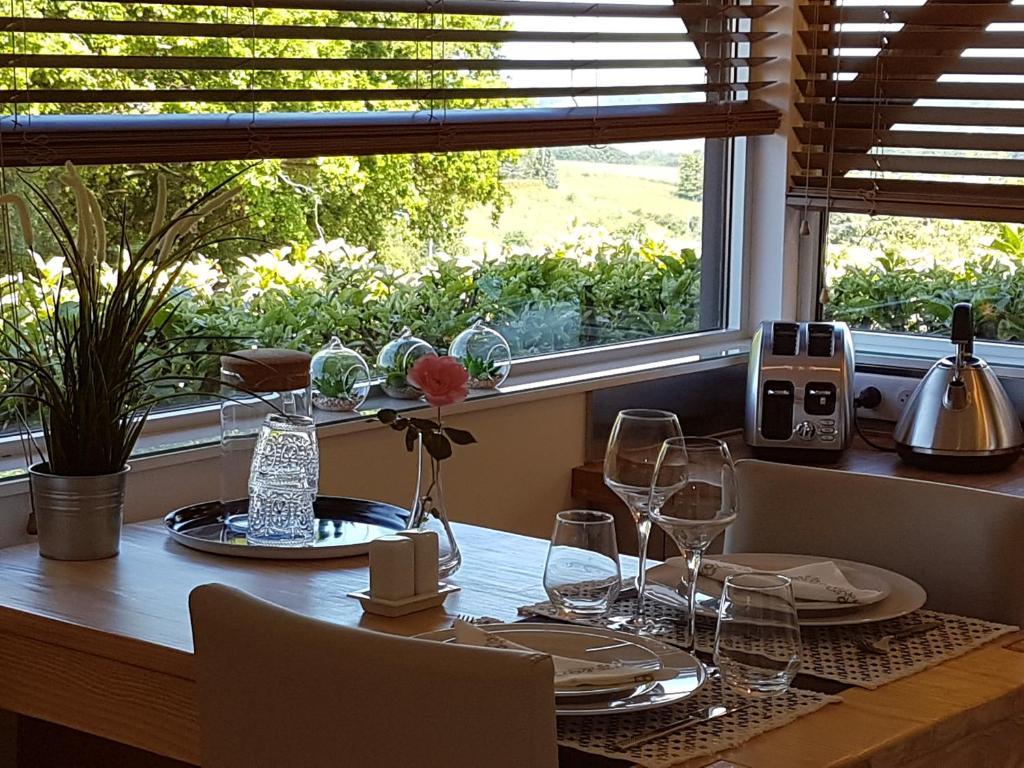 Restaurants  Ef Bf Bd Ville Sur Jarnioux
