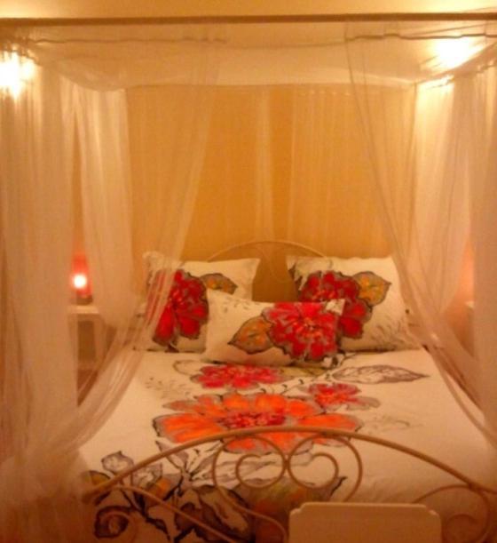 Au Bois de Massier Chambre d'h u00f4tes Vienne book your hotel with ViaMichelin # Au Bois De Massier
