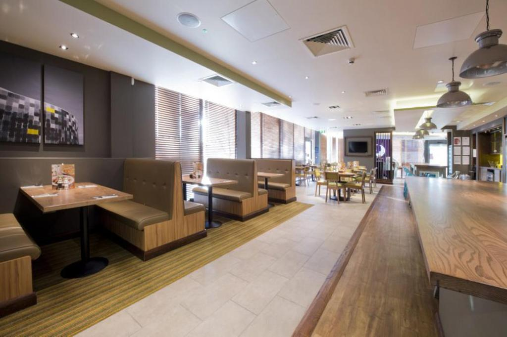 Hotels With Smoking Rooms Lewisham