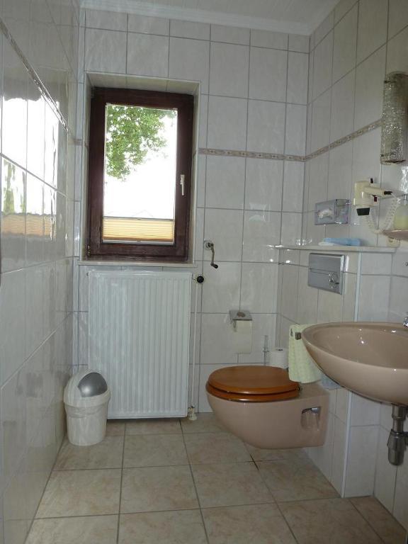 Hotel Am Torfteich Bad Zwischenahn
