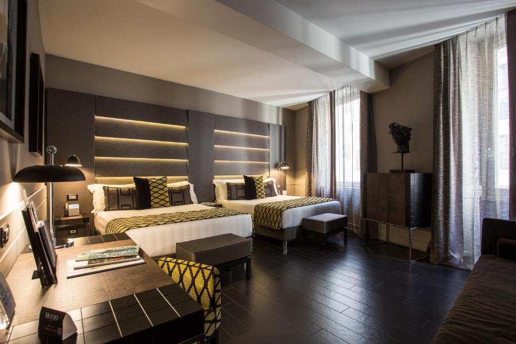 99842418 - Rome Style Hotel