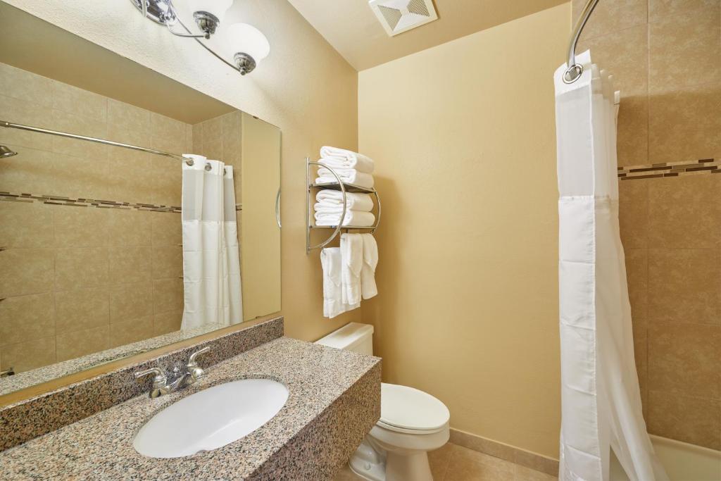 Radisson Hotel El Paso Airport El Paso Book Your Hotel With Viamichelin
